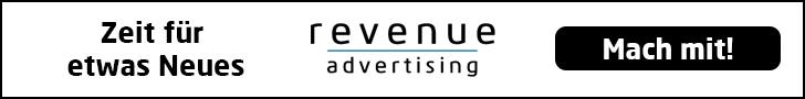 rev-ads.com